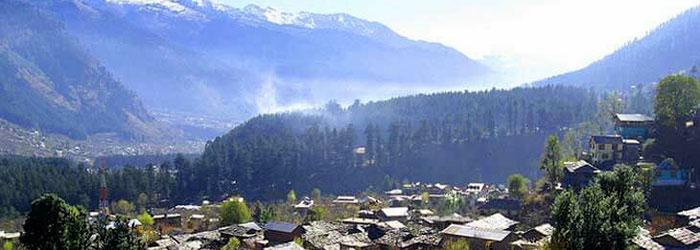 Manali-Town1