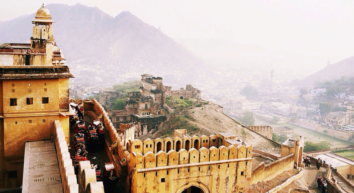high-angle-view-of-fortress_udaipur