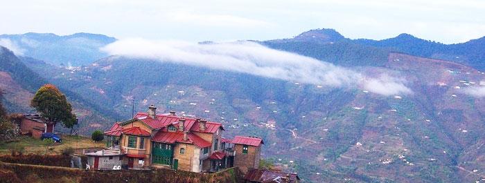 uttarakhand-packages-tour-india/hill-stations/nainital-with-mukteshwar/