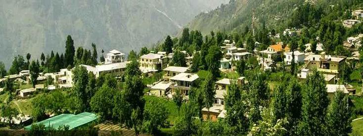 mukteshwar-honeymoon-package-5nights-6-days