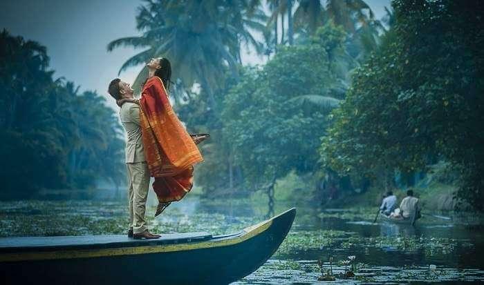 blissful-kerala-honeymoon-tour-package-7d-6n
