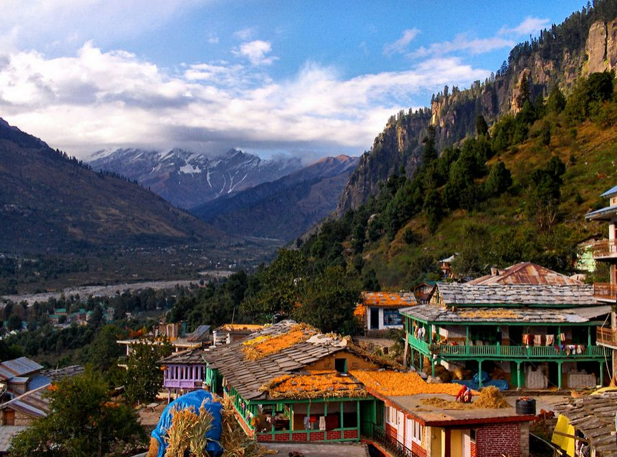 exciting-himacha…with-dharamshala