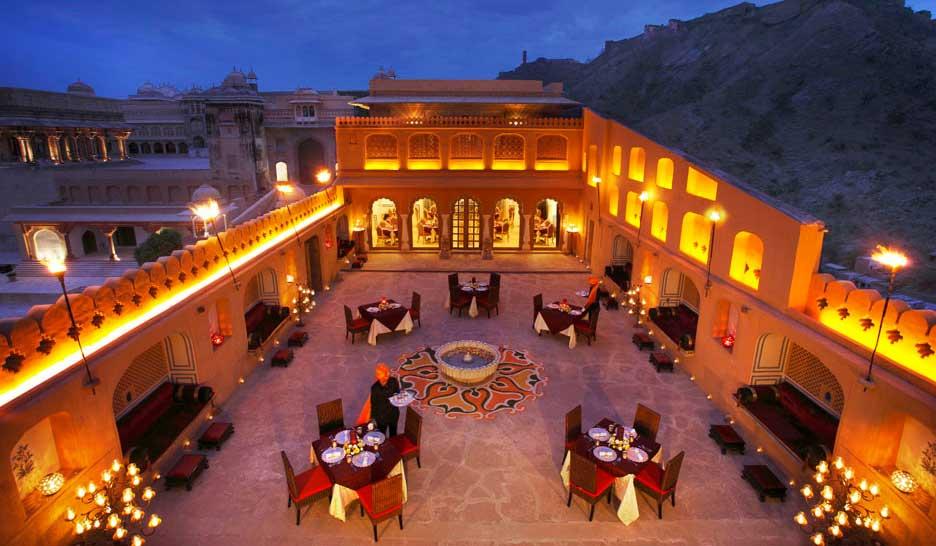 https://travelindiavacations.com/rajasthan-honeymoon-tour/
