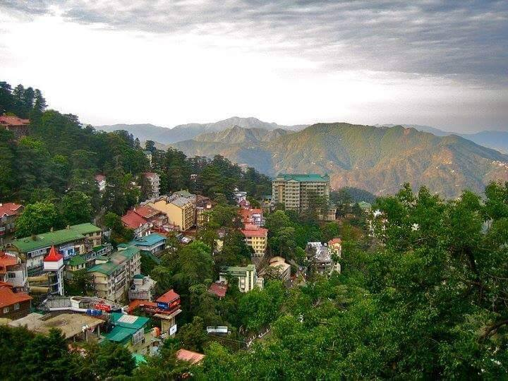 https://travelindiavacations.com/shimla-manali-amritsar-tour/