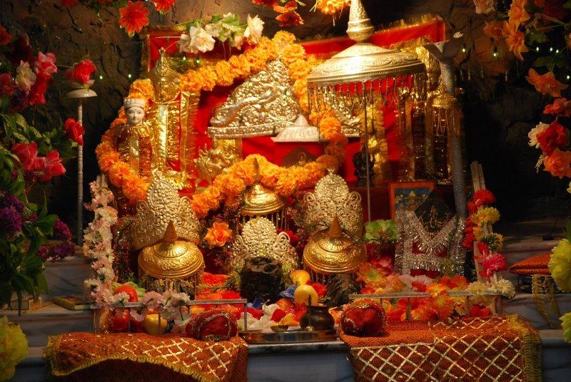 nine-devi-darshan/