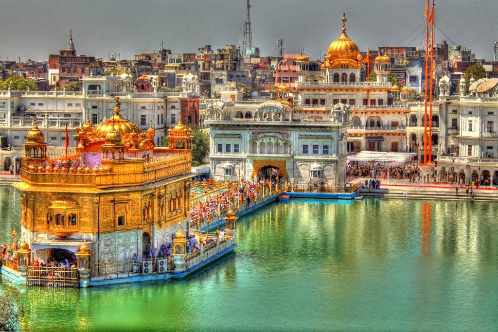 Delhi_shimla_manali_dharamshala_dalhousie_amritsar_delhi