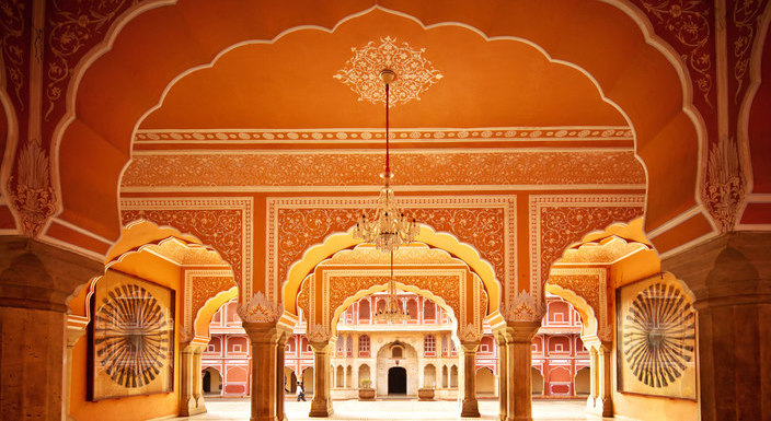 Indian-Palace_Jaisalmer